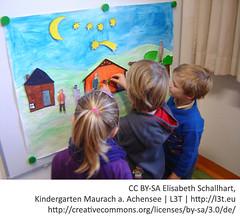 kindergarten_abb3