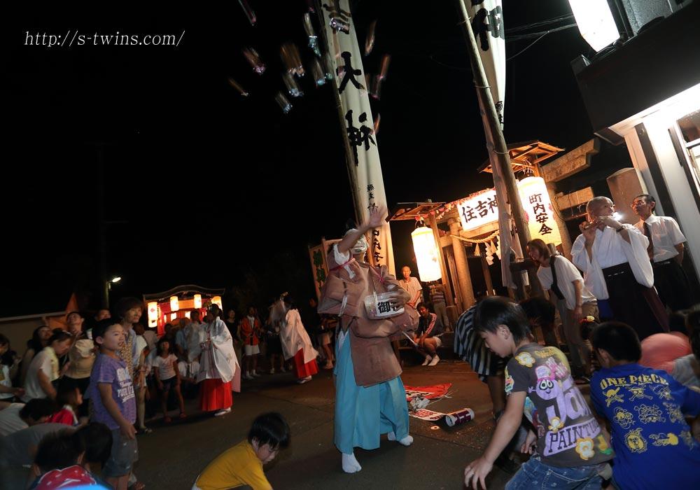 13aug27yamaguchifestival08