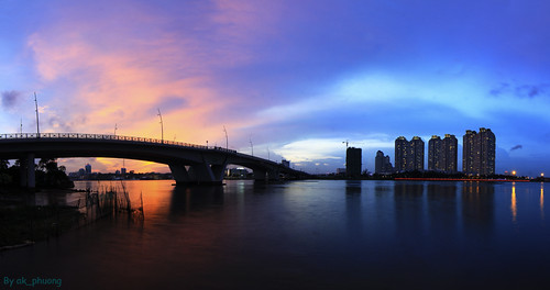 city bridge blue red sky panorama sun news reflection beautiful last river dawn book fantastic model vietnamese photographer view angle image sale sleep no great over picture first peaceful going super visit images best full phuong human cover beat winner excellent prize pearl about win ho talking must sales ever minh saigon sai biggest tran gon thuthiem akphuong