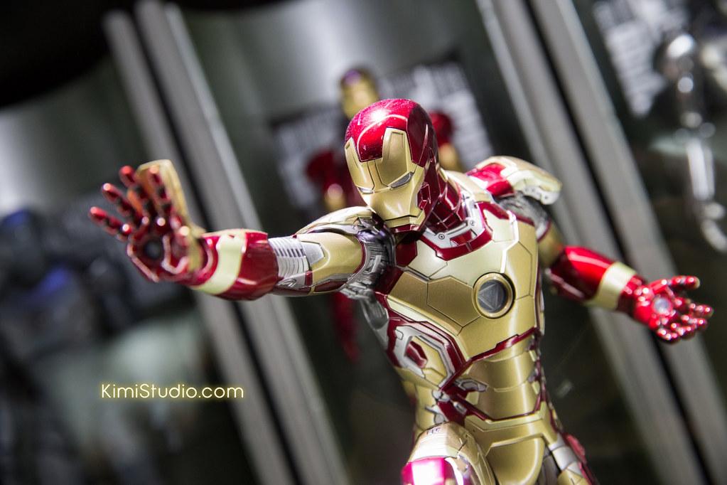 2013.08.12 Iron Man-153