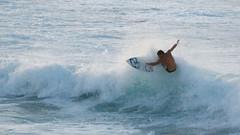 bodyboarding(0.0), surface water sports(1.0), boardsport(1.0), individual sports(1.0), sports(1.0), sea(1.0), surfing(1.0), ocean(1.0), wind(1.0), wind wave(1.0), extreme sport(1.0), wave(1.0), water sport(1.0), skimboarding(1.0), surfboard(1.0),