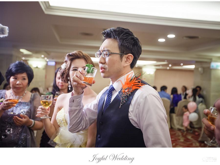 士傑&瑋凌 婚禮記錄_00178