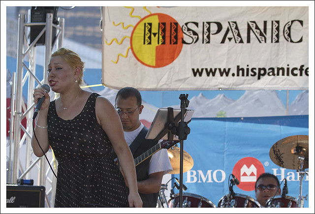 Hispanic Festival 2013-09-07 2