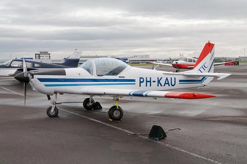 PH-KAU-1