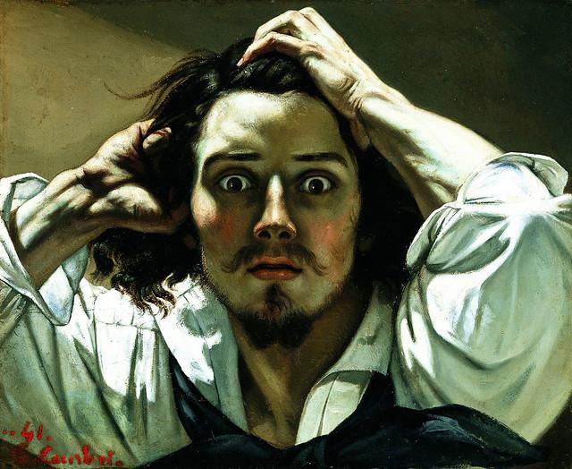 Gustave_Courbet_auto-retrato