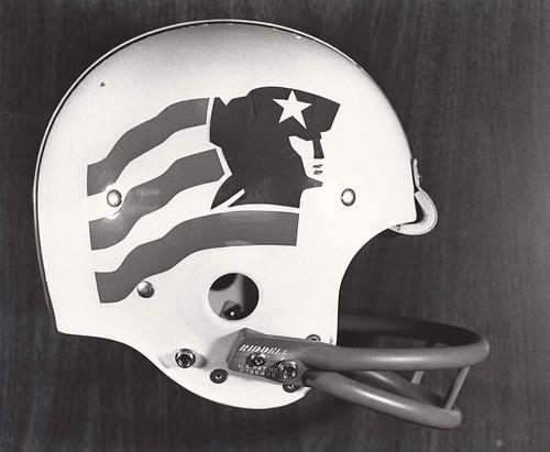 pats helmet.png