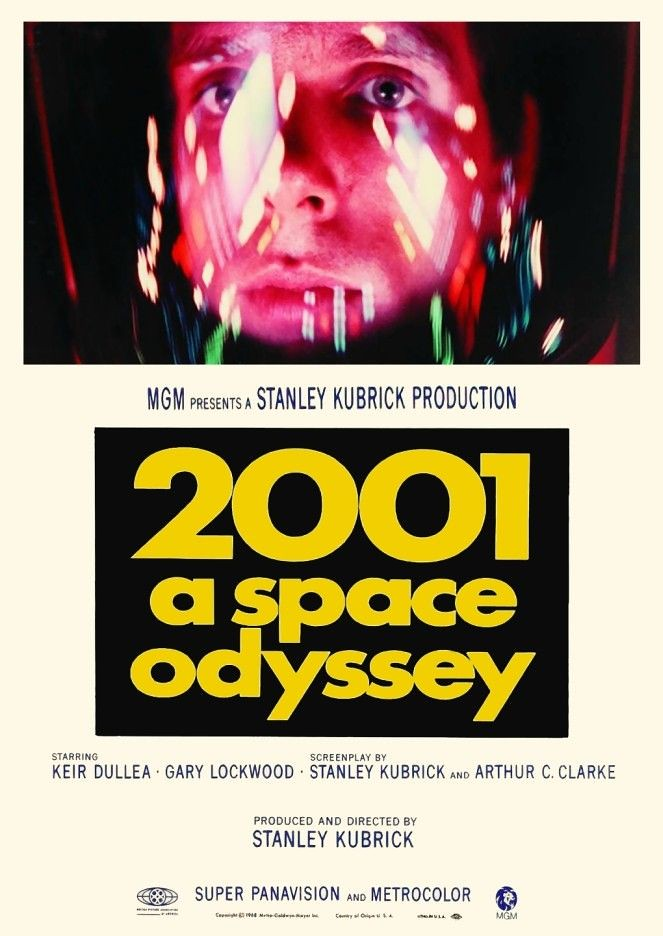 2001_poster6