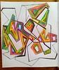 drawing 20130922