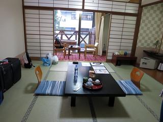 shirakan004room