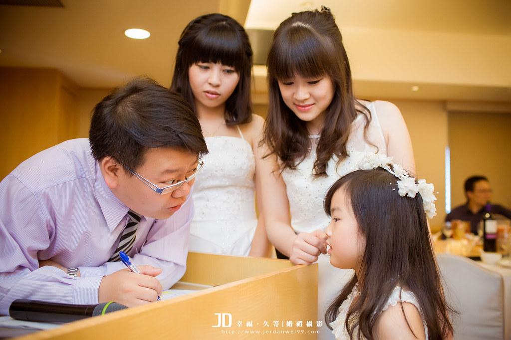 20130623-亮鈞&巧伶婚禮-196