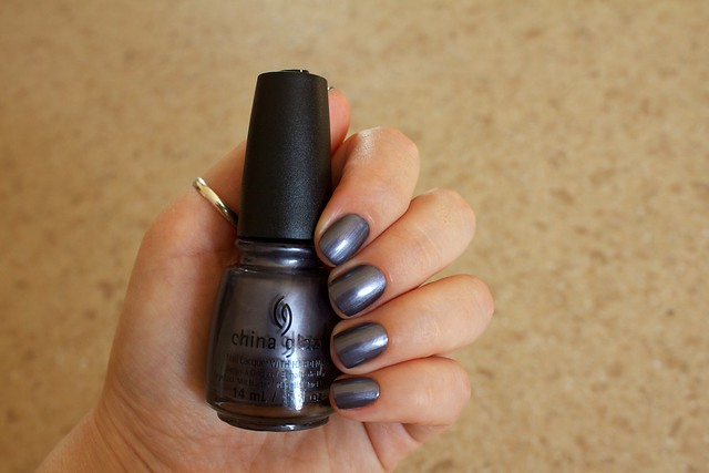08 china glaze autumn nights collection public relations