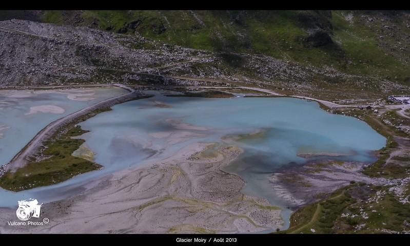 glacier moiry5