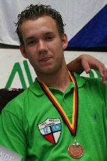 Sascha Rath