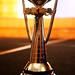 Breitling Youngster Award - 2013 FAI Awards Ceremony