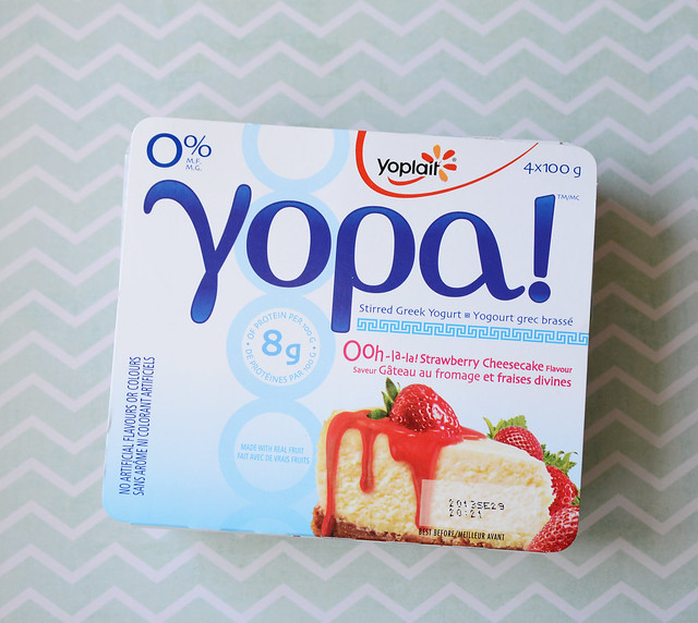 yopa3