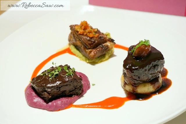 MIGF - Qba westin kuala lumpur - steaks, lamb, grill-009
