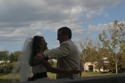 09 Jordan & Kalli Wedding 101213