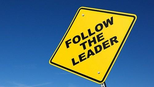 10515919035_8edd9e4b55 5 Steps To Become An Influencer In Your Own Niche Like Brian Clark Blog Marketing WordPress