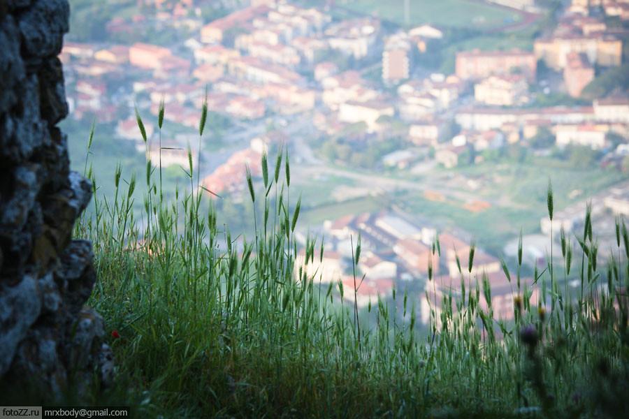 12-Tuscany
