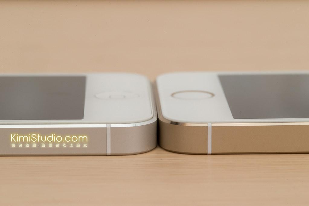 2013.11.09 iPhone 5s-025