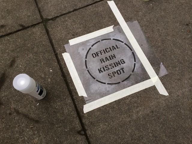 NeverWet-Street-Art-Sencils-Portland-Zenka- 1