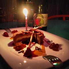 my birthday ☺️☺️