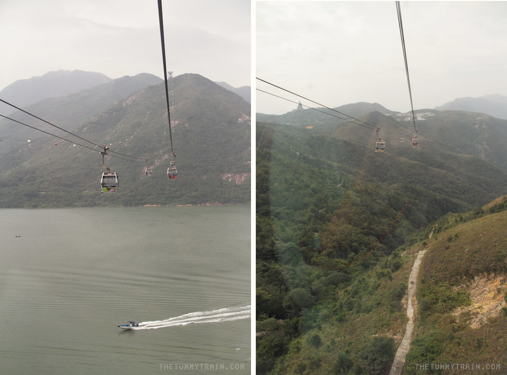 10995286974 29e66291e4 b - {Hong Kong 2013} Part I: Sights and some random observations