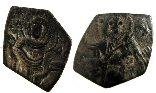 Byzantine coins - Page 27 11134820985_c4d20ef89b_z
