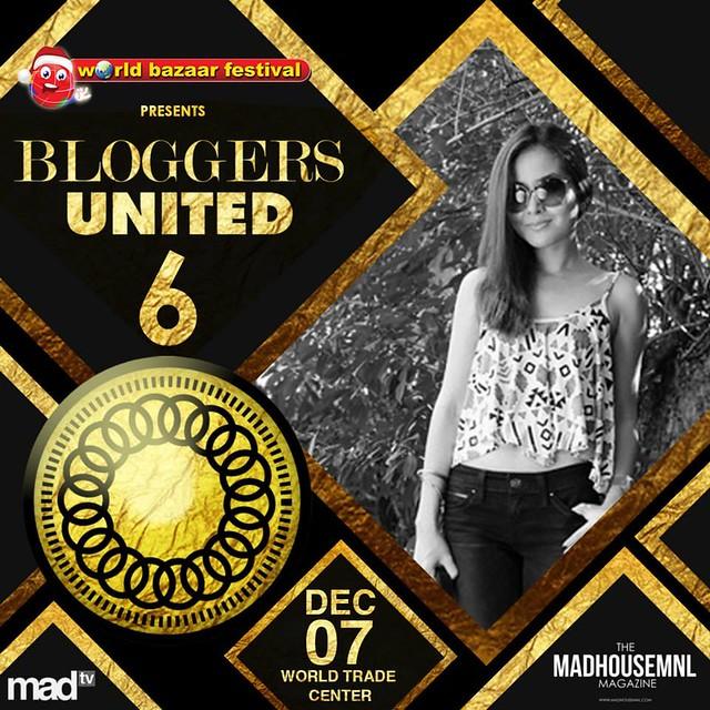 bloggers-united-angela-nepomuceno