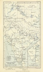 Image taken from page 357 of '[Handbook of Commercial Geography.]'