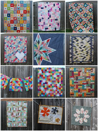 2013 Quilts and More