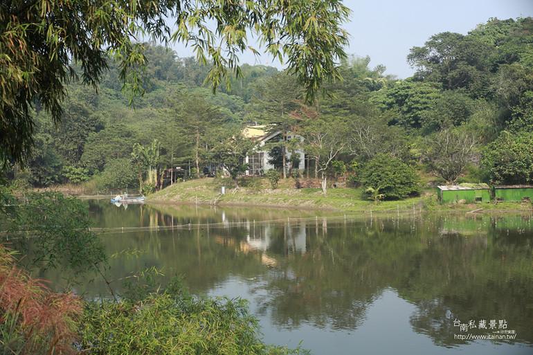 台南私藏景點--澄山教會 (26)