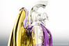 [Imagens] Saint Cloth Myth - Athena Kamui 11392600985_7f9360466f_t