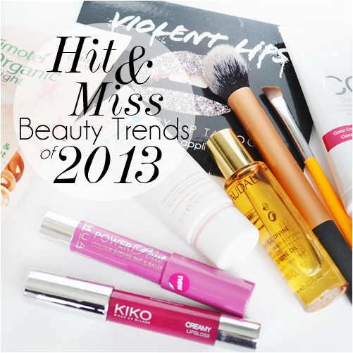 Hit_and_Miss_Beauty_Products_2013