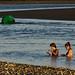 France - Baie de Somme - Le Crotoy ©chanutdominique