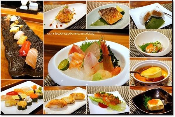 魚沒有煮 (1)