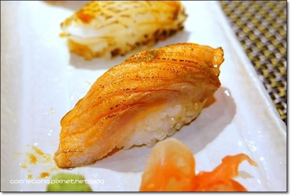 魚沒有煮 (31)