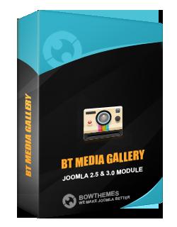 bt-media