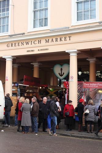 greenwichmarket