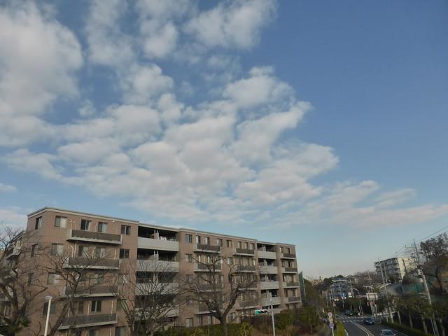 Photo:20140112092452 By TakamiChie