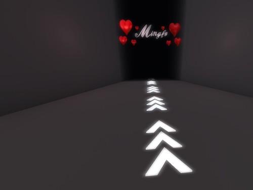 2014-02-03 Mingle_002