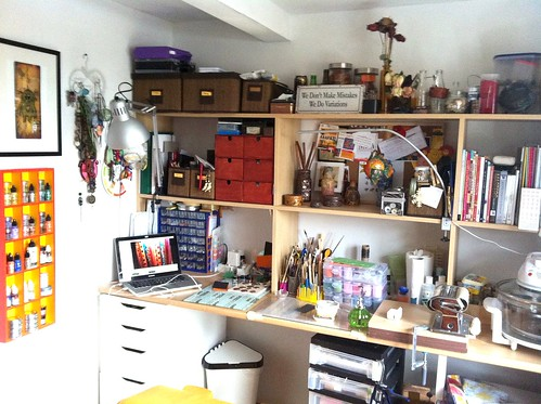 hobby room_Feb2014