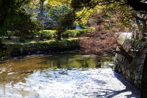 Okazaki Castle 023r