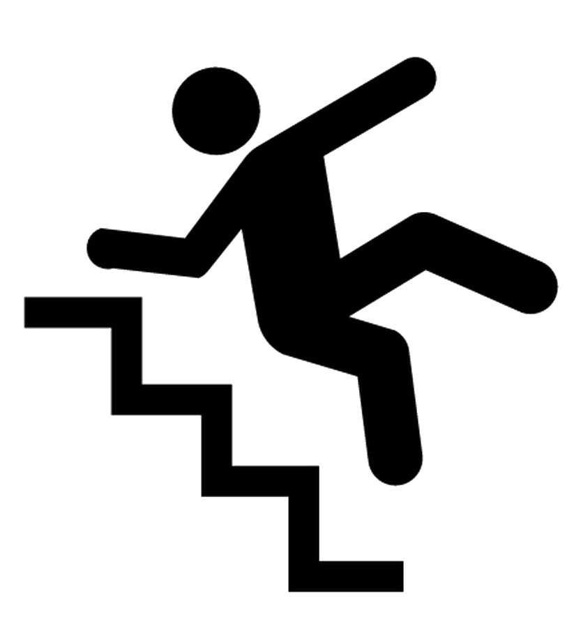 fall_stairs_icon_BKA