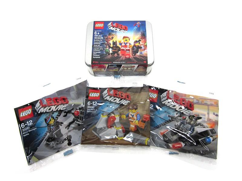 review the lego movie press kit special lego themes eurobricks