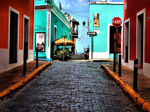 puerto san juan rico hbppix mygearandme mygearandmepremium