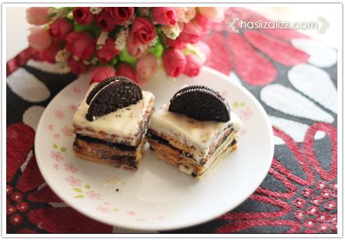 12896038744 2ebe75b598 o cheese cake biskut yang sedap |  resepi cheesecake biskut yang mudah dan sedap