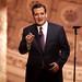 Ted Cruz by Gage Skidmore