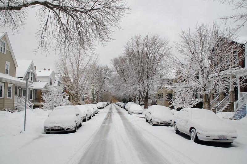 Snow-8036