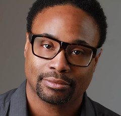 Billy Porter, director. The scathing comedy by George C. Wolfe that redefined what it meant to be black in contemporary America, 'The Colored Museum' plays March 6 — April 5, 2015 at the Avenue of the Arts / BU Theatre.
